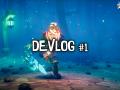 Devlog #1