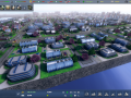 Version EA 0.12a live