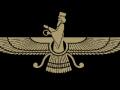 Zoroastrianism Returns