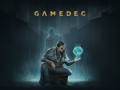 Gamedec - Adaptive, Cyberpunk, Isometric RPG - Reveal Trailer