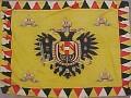 Dev Blog #7: Austrian Empire