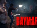 DAYMARE: 1998 – survival horror game is set for PC release on September 17