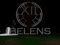 videogame Horro Twelve Belens