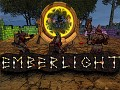 Emberlight's roguelike elements corrupt your soul as it lands on Steam