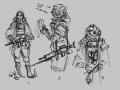 Proto-Alpha In-Progress!