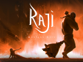 Raji: An Ancient Epic at ID@XBOX Open House