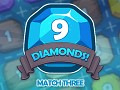 9Diamonds Available Now !