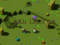 ArsTactica - Playable Alpha Demo