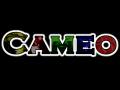 *RELEASE* Cameo v1.0