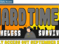 Hard Times Early Access Release