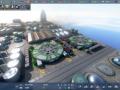 Version EA 0.12b now live!