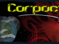 Corpoct Is Now On Steam!