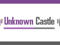 Unknown Castle released on Steam!