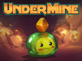 Delve Deep And Be Rewarded In UnderMine!