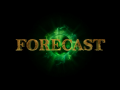 Forecast - Introduction Trailer