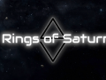 Games we love #1: ΔV: Rings of Saturn