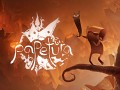 Papetura: Back from the paper ashes - Trailer and Making of