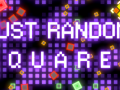 Just Random Squares is now available