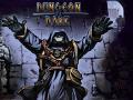 Dungeon of Dark Released !