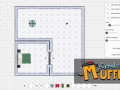 Cymatically Muffed Public Level Editor Available