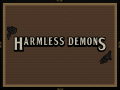 Harmless Demons | DevLog #8: Narration, OST