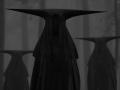 Make a Killing - Part 1 Announcement Trailer