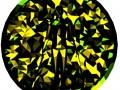 Stress_Map_Glass_Kind [download link]