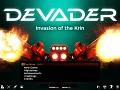 Devader Release