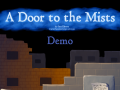 Demo Released!