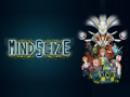 MindSeize is now on Kickstarter. A new trailer released