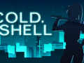 Cold.Shell Dev blog #20 Steam page created