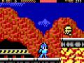 A MagiDuck mod - Mega Man Jetpack Adventures