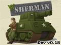 lil' Sherman - Dev v0.18