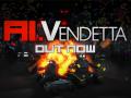 AI Vendetta - Released on Steam