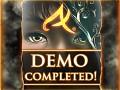 Demo of Apprentice Arriving!