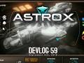 Astrox Imperium Devlog 59
