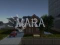 Mara Teaser Trailer