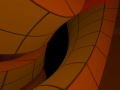HyperRogue 11.2: Thurston geometries (free update!)