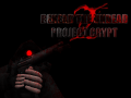 Project Crypt Announcement