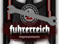 Führerreich: Improvements submod