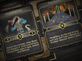 Fated Kingdom Update #31 - New Content and Balance Fixes