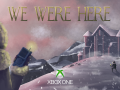 We Were Here free for Xbox Live Gold members!