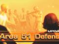 Area 51 Defense - UPDATE #1