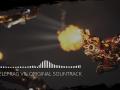Telefrag VR Original Soundtrack
