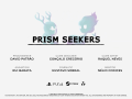 Prism Seekers - Announcement