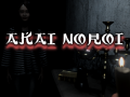 AKAI NOROI Development Update #02