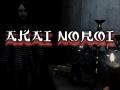AKAI NOROI Development Update #02