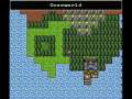 Retro 8-bit RPG Pillars of Dust Steam page is live