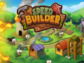 Speed Builder public beta is open