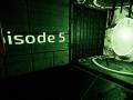 Dead Moon: Update 1.1